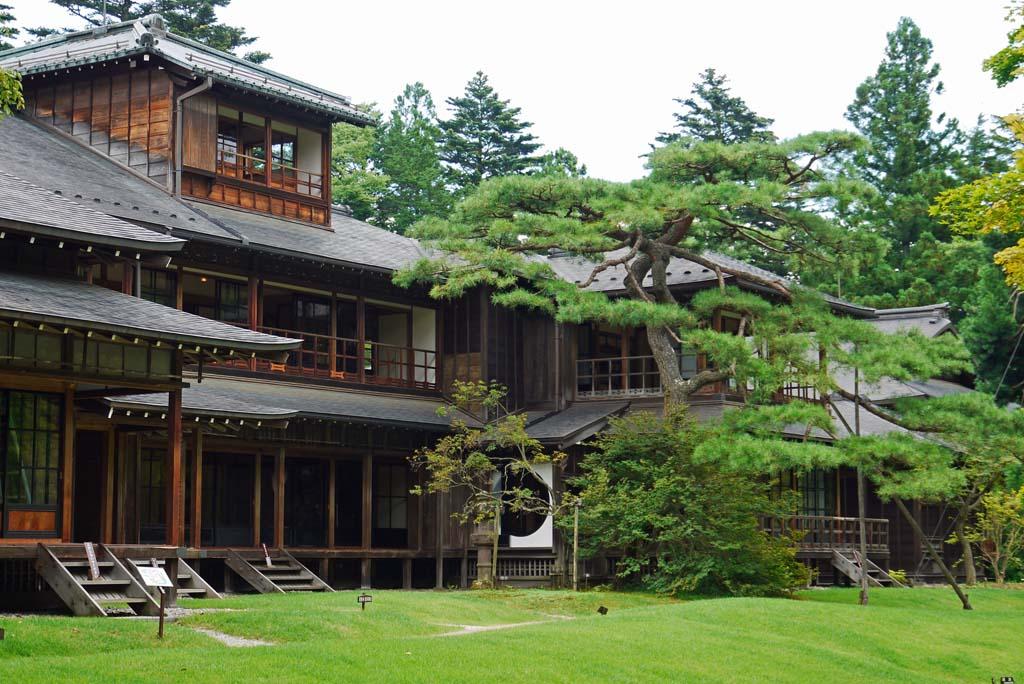 19-nikko-tamozawa-imperial-villa.jpg